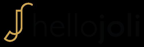 cropped-Hello-Joli-Logo.png